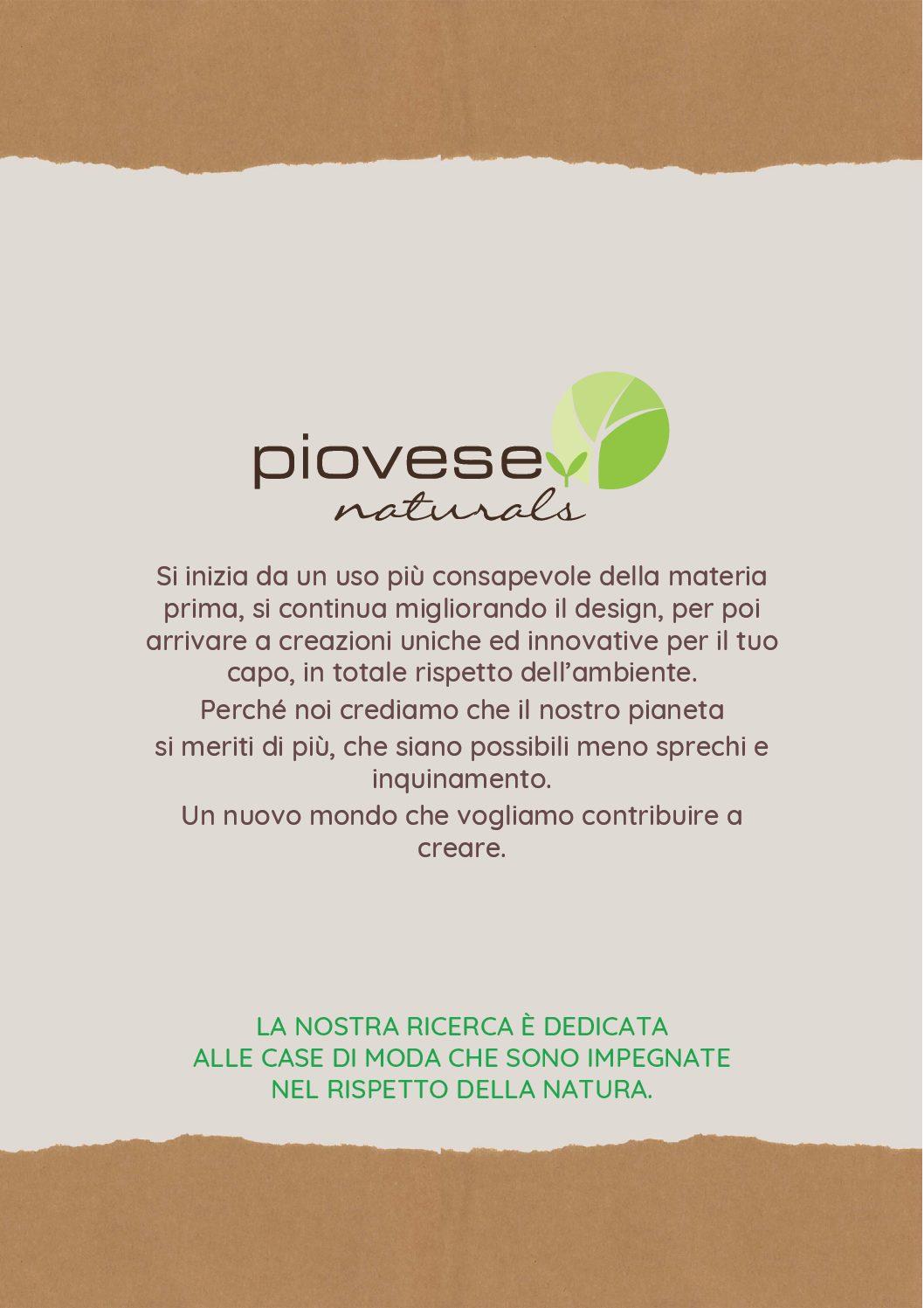 Diaro_Sostenibile_piovese